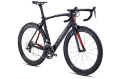 Classificados Grátis - NEW 2013 SPECIALIZED S-WORKS VENGE DI2 FOR SALE